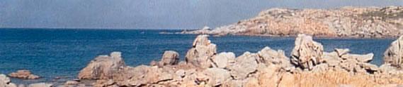 porto_pozzo